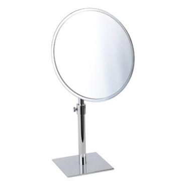 201400 Espejo Sobremesa