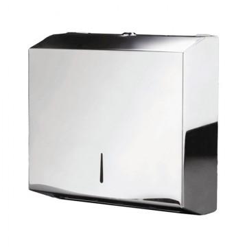 G502500 Dispensador