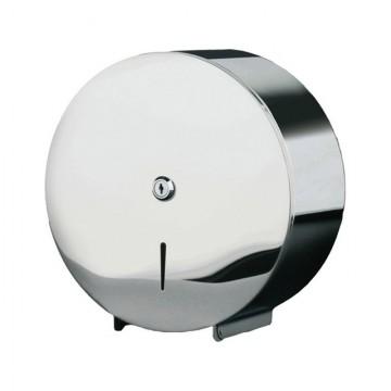 G502600 Dispensador